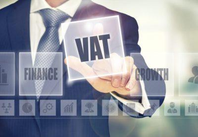 VAT, channel,