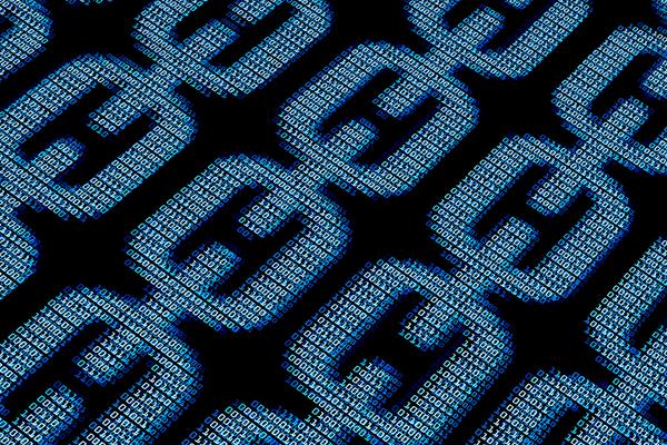 LegalThings, blockchain, UNLOCK Blockchain