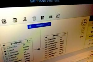 sap_vora_screenshot-100713582-medium-3x2