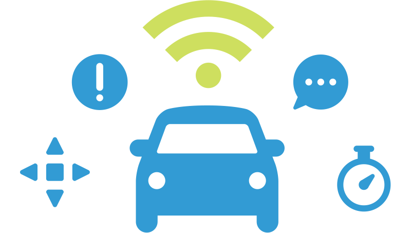 iot-cars