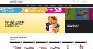 abu dhabi online store
