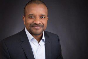 Chris Folayan, CEO, MallfortheWorld