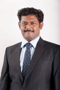 Dev Anand, ManageEngine