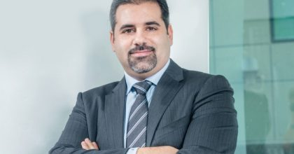 Riverbed to tout application networking offering at GITEX