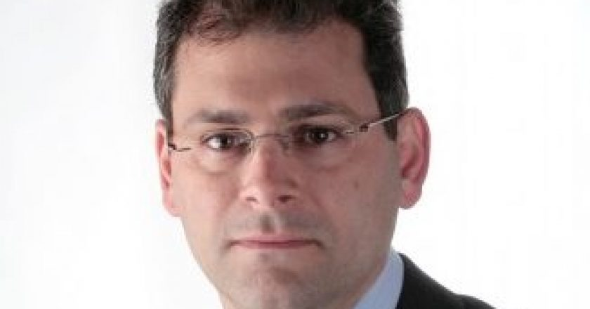Michael Papaeracleous, Logicom