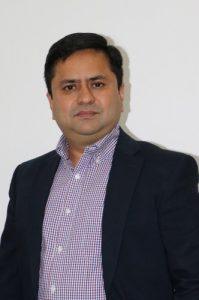 Mohammad Aquib Aftab, Carbon Black