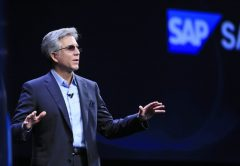 SAP unveils Live Business and expands Google partnership