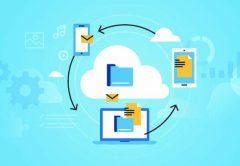 Veritas | Software Storage