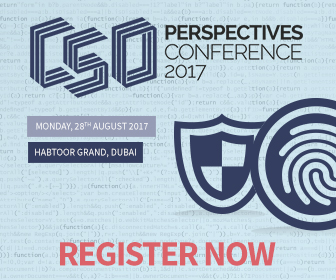 CSO Perspective Conference 2017 | Register now