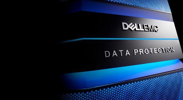 data protecton