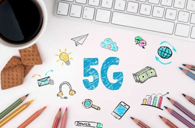 Ericsson has predicted that there will be 17 million 5G subscriptions in the Middle East and North Africa by 2023