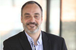 Juan Miguel Velasco, Aiuken Cybersecurity