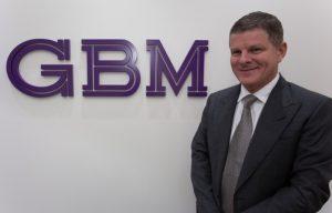 Martin Tarr, GBM