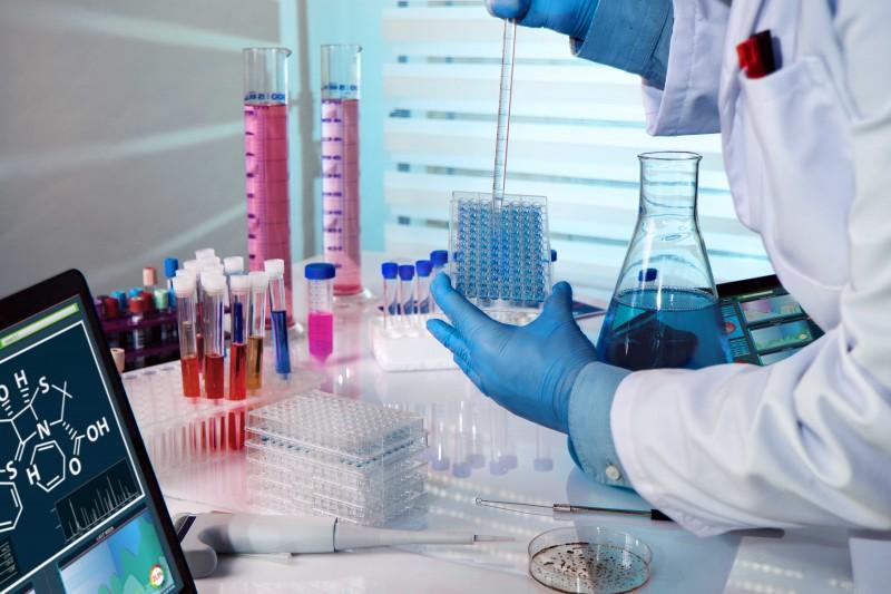 biomedical engineering, GCC