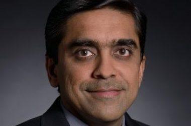 Kanaiya Vasani, Infoblox