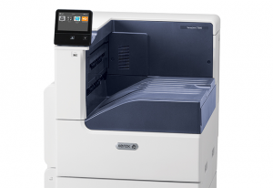 VersaLink C7000 Color Printer