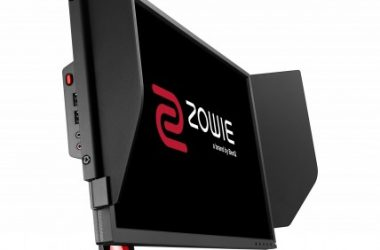 ZOWIE XL2546 PC e-Sports Monitor