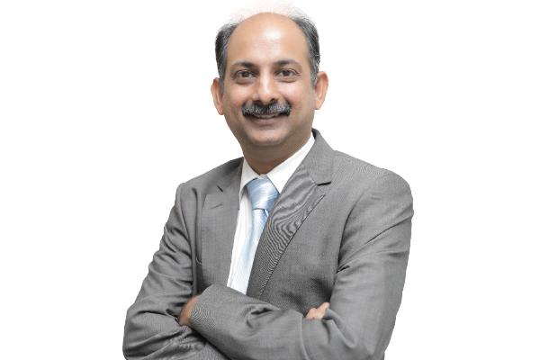 Jignasu Rathod, Elitser Technologies