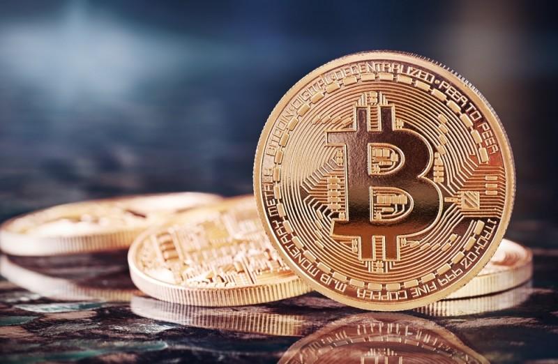 Bitcoin has broken $4000