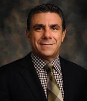 Mike Cordano, Western Digital