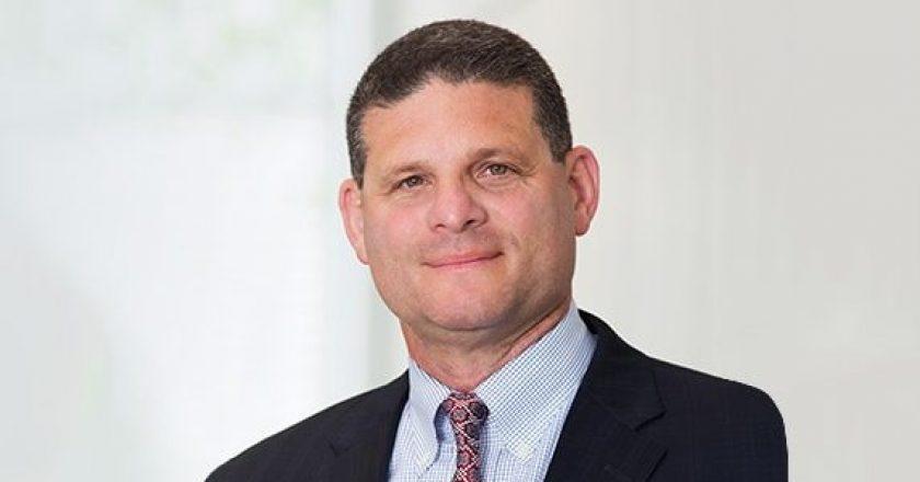 Doug Suriano, Oracle