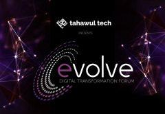 Evolve Forum