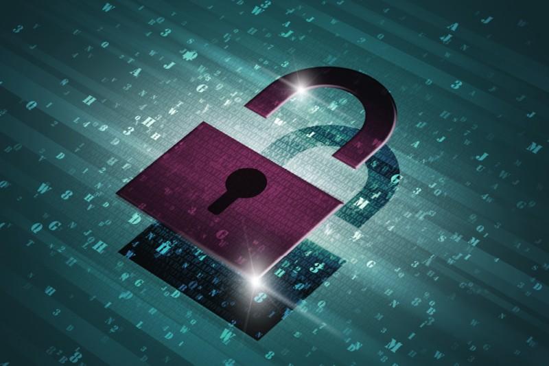 Tata Communications' Srinivasan CR on managing digital risks