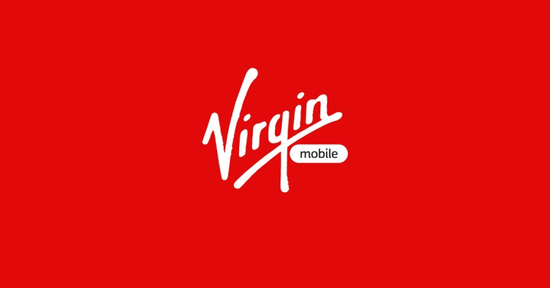 Virgin Mobile has launched in the UAE