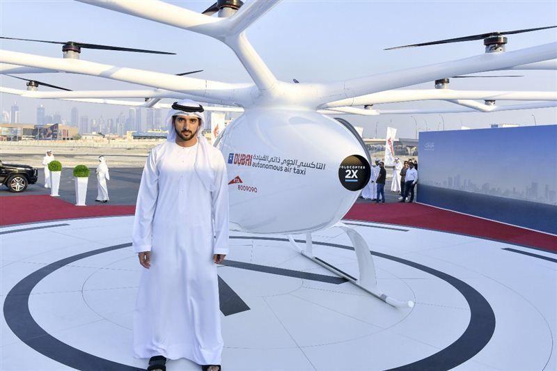 http://www.tahawultech.com/wp-content/uploads/2017/09/sheikh_hamdan_flying_taxi.jpg