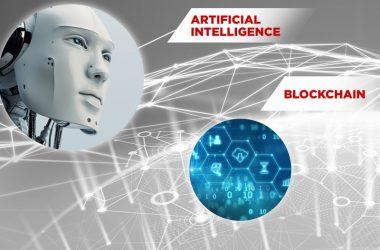 Avaya is set to launch its Happiness Index on Blockchain at GITEX Technology Week 2017