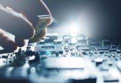 startAD hardware startup programme