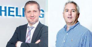 Stephan Berner, Help AG and Jono Clarke Storey, Skybox