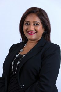 Savitha Bhaskar, Condo Protego