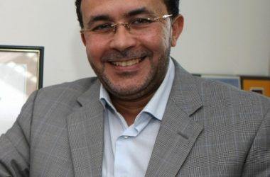 Ayman AlBayaa, STME