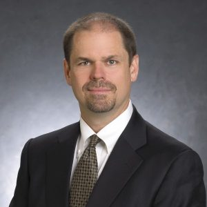 David Flynn, Aerohive Networks, Aerohive, announces, global, OEM