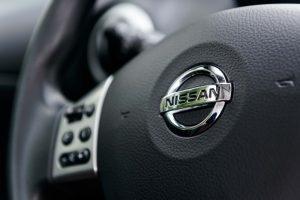 Nissan, autonomous cars, electric vehicles
