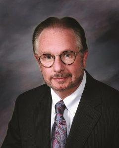 Robert Hammer, Commvault