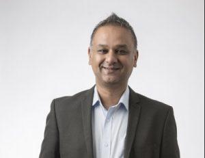 Sanjit Gill, ICLP, UAE retail survey