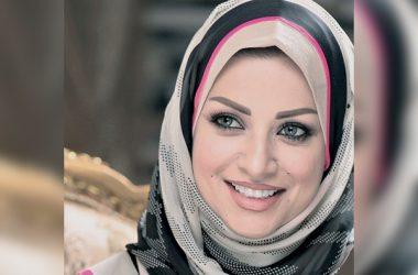 Sharifa Albarami, MD of Wadi Accelerator FINAL