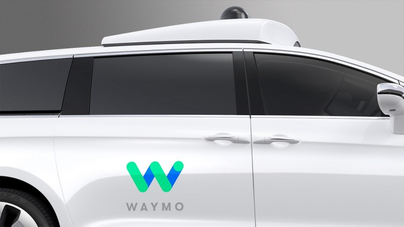 Waymo-Uber Trial Delayed Over Claims Of Hidden Evidence