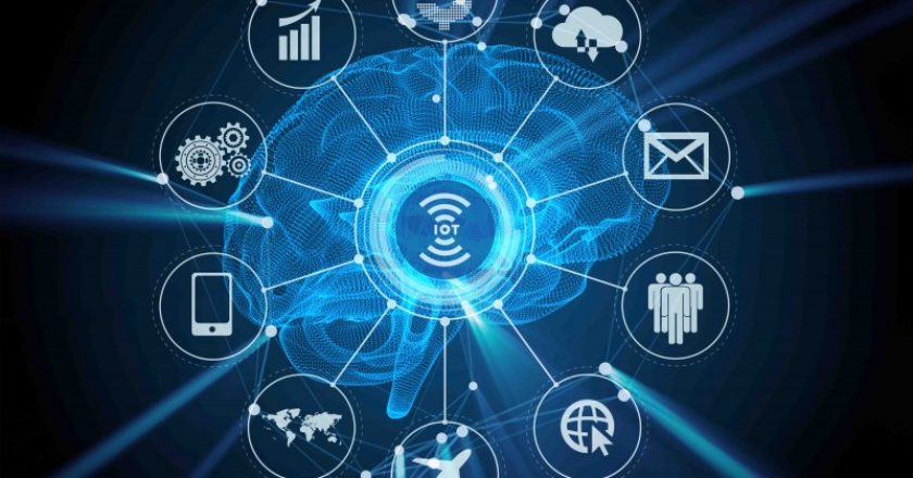 Gartner has named the 10 ways it believes AI will transform smartphones