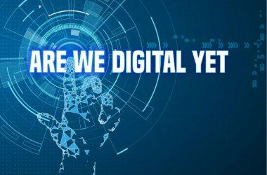digital, transformation
