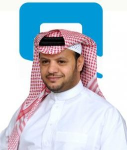 Saudi's Mobily partners with Souq.com