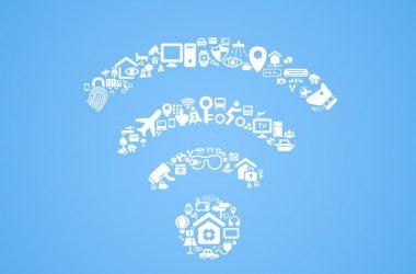 Wireless network, Waseela