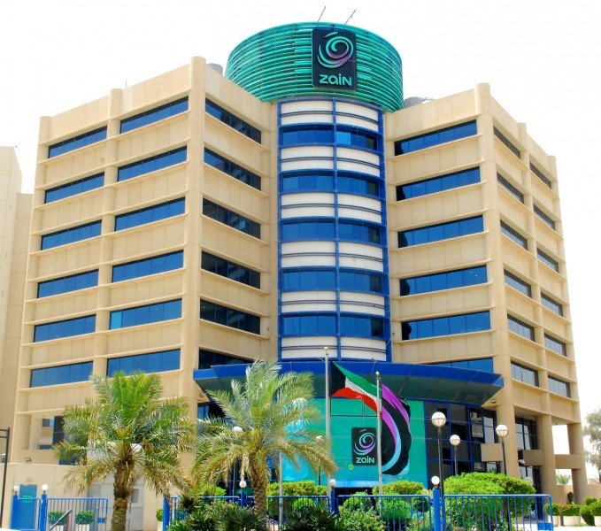 The acquisition between Omantel and Zain will create the third largest combined telecoms group in the MENA region, with 52 million customers.