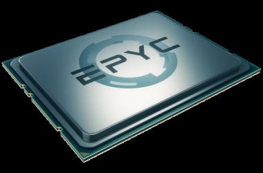 AMD, Baidu
