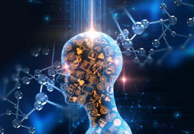 artificial, intelligence, AI