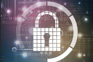 cybersecurity predictions, Honeywell