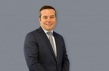 David Noel Lardin, Gemalto