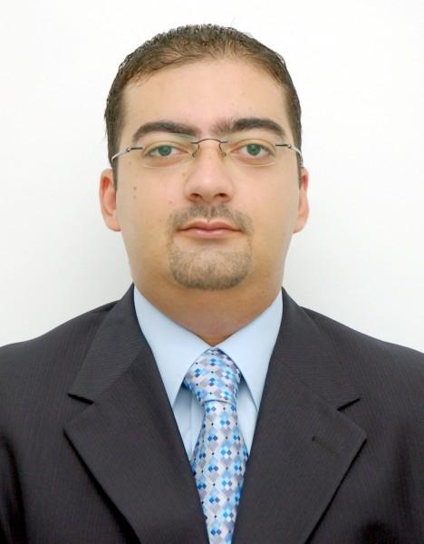 Talal Wazani, Help AG, GDPR